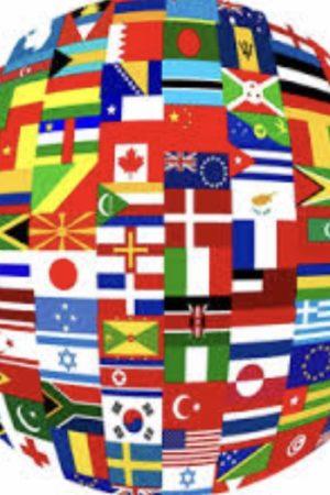 Øvrige lande